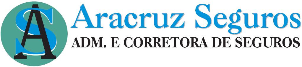 Aracruz Seguros